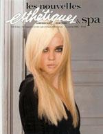 Les Nouvelles Esthetiques & Spa Magazine