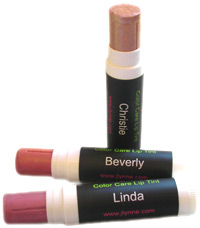 Color Care Lip Tint