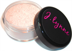 Mineral Matte Priming Powder