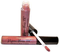 Pinks, Berries & Mauves Collection | Natural Mineral Lip Gloss by J.Lynne Cosmetics :  j lynne berries eco friendly organic