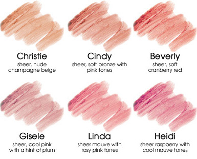 thumb_114_color-care-lip-tints.jpg