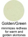 thumb_20_golden-green.jpg