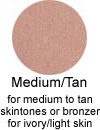 thumb_20_medium-tan.jpg