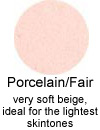 thumb_20_porcelain-fair.jpg