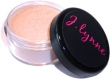 Smooth Mineral Foundation