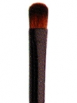 Taklon Small Eyeshadow Brush