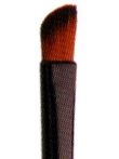 Taklon Angled Sculptor Brush