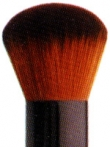 Taklon Buffer Brush