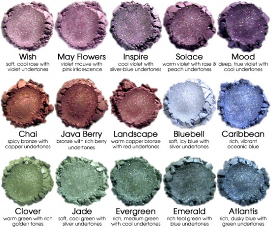 thumb_97_satin-pearls-eyeshadows.jpg