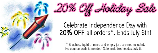 http://www.jlynnecosmetics.com/images/special-offers/july4th-holiday-sale.jpg